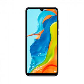 """Huawei P30 lite 15,6 cm (6.15"""") 4 GB 128 GB Dual SIM ibrida 4G Nero 3340 mAh"""