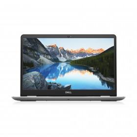 """DELL Inspiron 5584 Argento Computer portatile 39,6 cm (15.6"""") 1920 x 1080 Pixel Intel(R) Core? i5 di ottava generazione 8 GB DDR4-SDRAM 256 GB SSD Windows 10 Home"""
