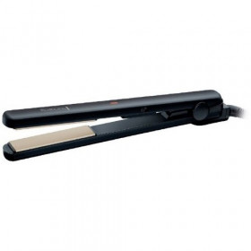 Remington S6500 Straightening iron Caldo Nero 2.5m messa in piega
