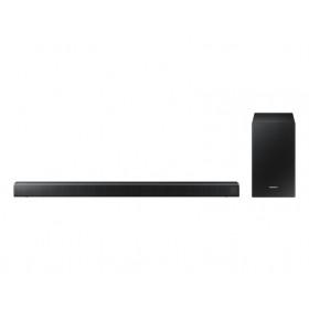 Samsung HW-R550 altoparlante soundbar 2.1 canali 320 W Nero