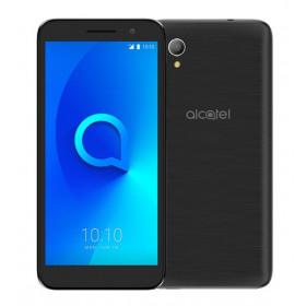 "Alcatel 1 12,7 cm (5"") 1 GB 8 GB SIM singola Nero 2000 mAh"