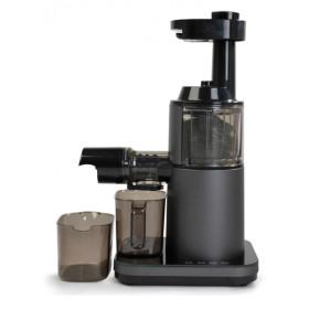 RGV Juice Art Next Estrattore di succo Nero 200 W