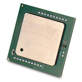Hewlett Packard Enterprise Intel Xeon Silver 4210 processore 2,2 GHz 14 MB L3
