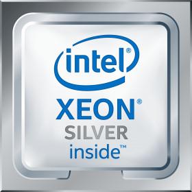 Lenovo 4XG7A14811 processore 2,2 GHz 14 MB Cache intelligente