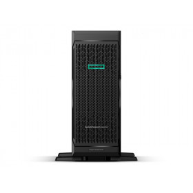 Hewlett Packard Enterprise ProLiant ML350 Gen10 server 1,9 GHz Intel® Xeon® Bronze 3204 Tower (4U) 500 W