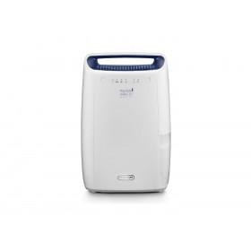 DeLonghi DEX212F 2,1 L 37 dB Grigio 300 W