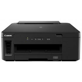 Canon PIXMA GM2050 stampante a getto d'inchiostro 600 x 1200 DPI A4 Wi-Fi