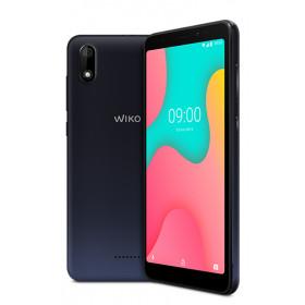 """Wiko Y60 13,8 cm (5.45"""") 1 GB 16 GB Doppia SIM 4G Blu 2500 mAh"""