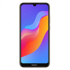 "Honor 8A Smartphone 6,09"" Gold Tim"
