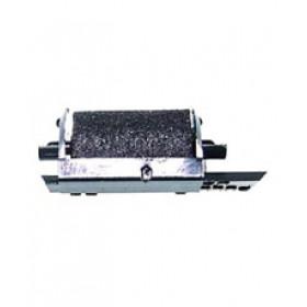 Casio IR-40T nastro di stampa Rullo di inchiostro per stampante