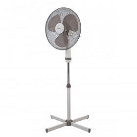 Bimar VP420 ventilatore Ventilatore domestico con pale Grigio, Bianco