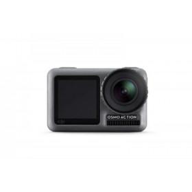 """DJI Osmo Action fotocamera per sport d'azione Full HD CMOS 12 MP 25,4 / 2,3 mm (1 / 2.3"""") Wi-Fi 124 g"""