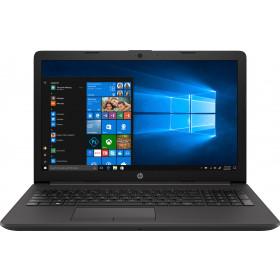 "HP 250 G7 Nero Computer portatile 39,6 cm (15.6"") 1366 x 768 Pixel Intel® Celeron® 4 GB DDR4-SDRAM 256 GB SSD Windows 10 Home"