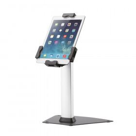 Newstar tablet supporto da tavolo