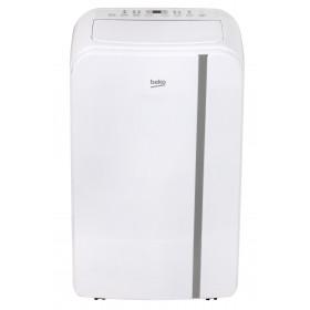 Beko BA212C condizionatore portatile Bianco