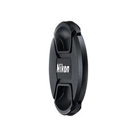 Nikon LC-52