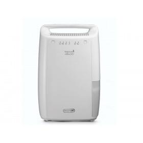 DeLonghi DEX210 2,1 L 37 dB Bianco