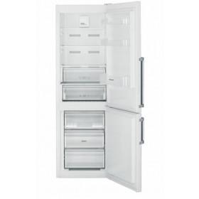 Candy CVBN 6184WBF frigorifero con congelatore Libera installazione Bianco 324 L A++