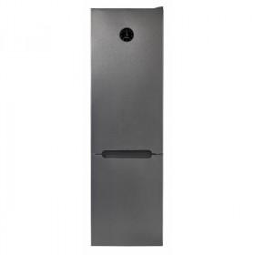 Candy CMNR 6204XPUWIFI frigorifero con congelatore Libera installazione Acciaio inossidabile 351 L A++
