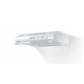 Faber TCH04 WH16A 741 295 m³/h Incassato Bianco D