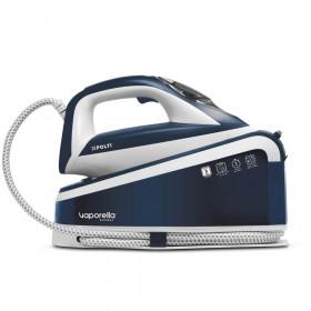 Polti Express VE30.10 2200 W 1,6 L Ceramica Blu, Bianco