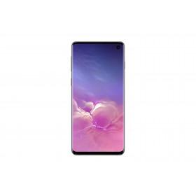 "Samsung Galaxy S10 SM-G973F 15,5 cm (6.1"") 8 GB 128 GB Dual SIM ibrida 4G 3400 mAh"