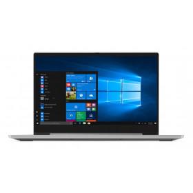"Lenovo IdeaPad S540 Grigio Computer portatile 39,6 cm (15.6"") 1920 x 1080 Pixel Intel® Core™ i7 di ottava generazione 12 GB DDR4-SDRAM 512 GB SSD NVIDIA GeForce GTX 1650 Max-Q Wi-Fi 5 (802.11ac) Windows 10 Home"