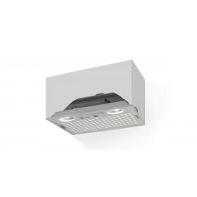 FABER S.p.A. Inca Smart LG A52 300 m³/h Integrato Grigio D