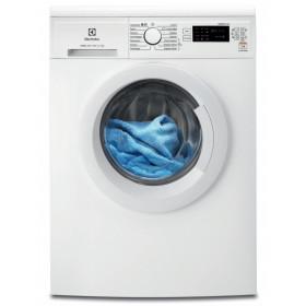 Electrolux EW2F67205N lavatrice Libera installazione Caricamento dall'alto Bianco 7 kg 1200 Giri/min A+++