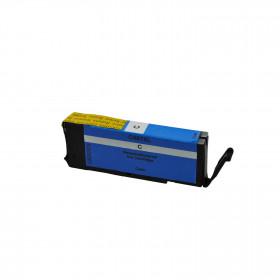 V7 CACLI551C-XL-INK Compatibile Ciano 1 pezzo(i)