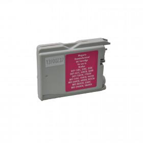 V7 BR1000M-INK Compatible Magenta 1 pezzo(i)