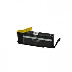 V7 CAGI550BK-XL-INK Compatibile Nero 1 pezzo(i)