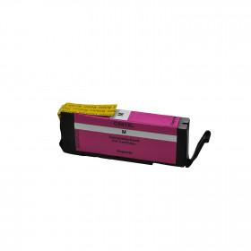 V7 CACLI551M-XL-INK Compatibile Magenta 1 pezzo(i)