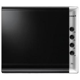 Electrolux LIDGB1 Custodia Vetro