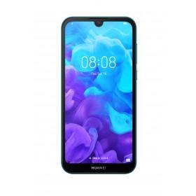 """TIM Y5 2019 14,5 cm (5.71"""") 2 GB 16 GB Doppia SIM Blu 3020 mAh"""
