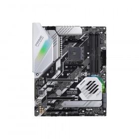 ASUS PRIME X570-PRO scheda madre Presa AM4 ATX AMD X570