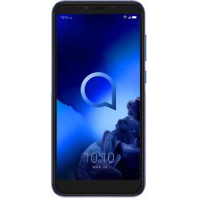 """Alcatel 1S 14 cm (5.5"""") 4 GB 64 GB Doppia SIM Blu 3060 mAh"""