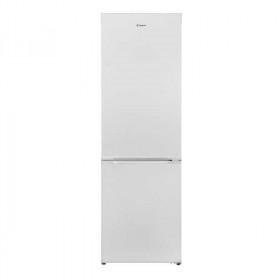 Candy CVBNM 6182WP frigorifero con congelatore Libera installazione Bianco 318 L A+