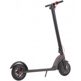 Vivobike E-Scooter S3 25 km/h Nero