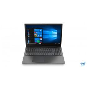 """Lenovo V V130 Grigio Computer portatile 39,6 cm (15.6"""") 1920 x 1080 Pixel Intel® Core™ i3 di settima generazione 8 GB DDR4-SDRAM 256 GB SSD Wi-Fi 5 (802.11ac) Windows 10 Home"""