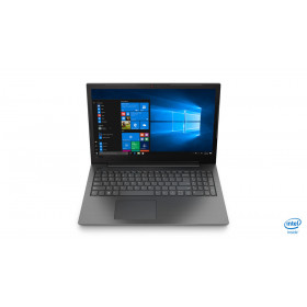 "Lenovo V V130 Grigio Computer portatile 39,6 cm (15.6"") 1366 x 768 Pixel Intel® Celeron® 4 GB DDR4-SDRAM 256 GB SSD Wi-Fi 5 (802.11ac) Windows 10 Home"