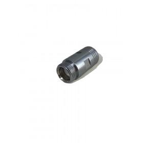 Meliconi SOS Calcare accessorio e componente per lavatrice Trattamento magnetico dell'acqua 1 pezzo(i)