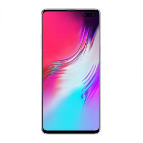 "TIM Samsung Galaxy S10 5G 17 cm (6.7"") 8 GB 256 GB SIM singola USB tipo-C Argento Android 9.0 4500 mAh"