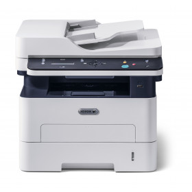 Xerox B205 A4 30 ppm Copia/Stampa/Scansione/wireless PS3 PCL5e/6 ADF 2 vassoi 251 fogli