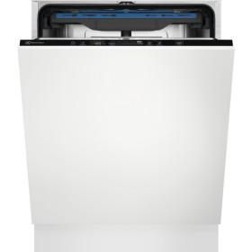 Electrolux EES48300L lavastoviglie A scomparsa totale 14 coperti A+++