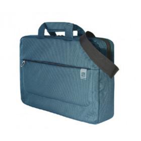 "Tucano Loop 13"" borsa per notebook 33 cm (13"") Borsa da corriere Blu"