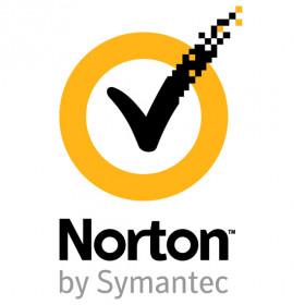 Symantec Norton 360 Deluxe 2020 Licenza completa 3 licenza/e 1 anno/i