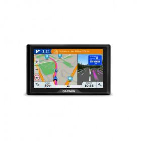 """Garmin Drive 5 MT-S navigatore 12,7 cm (5"""") Touch screen Fisso Nero 171 g"""