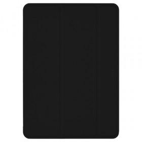 "Macally BSTANDM5 20,1 cm (7.9"") Custodia a libro Nero"