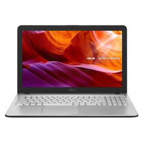 """ASUS X543UA-GQ2577 Argento Computer portatile 39,6 cm (15.6"""") Intel® Core™ i3 di settima generazione i3-7020U 4 GB 1000 GB HDD"""
